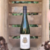 Riesling Knipser - Close